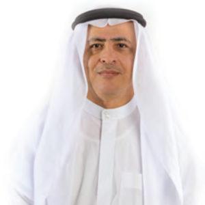 Dr. Zoheir Abd AlKader Albakry