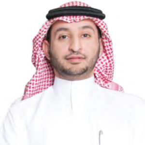 Eng. Bandar Abdulrahman Al Zamil