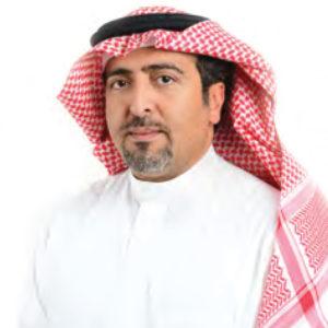 Mr. Abdelsalam Abdulrahman Alakeel