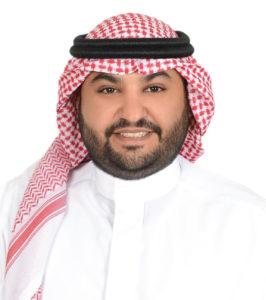 Mr. Mohammed Ibrahim Al Eisa